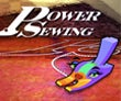 Learn To Sew: Placing the Pattern on Knit Fabric