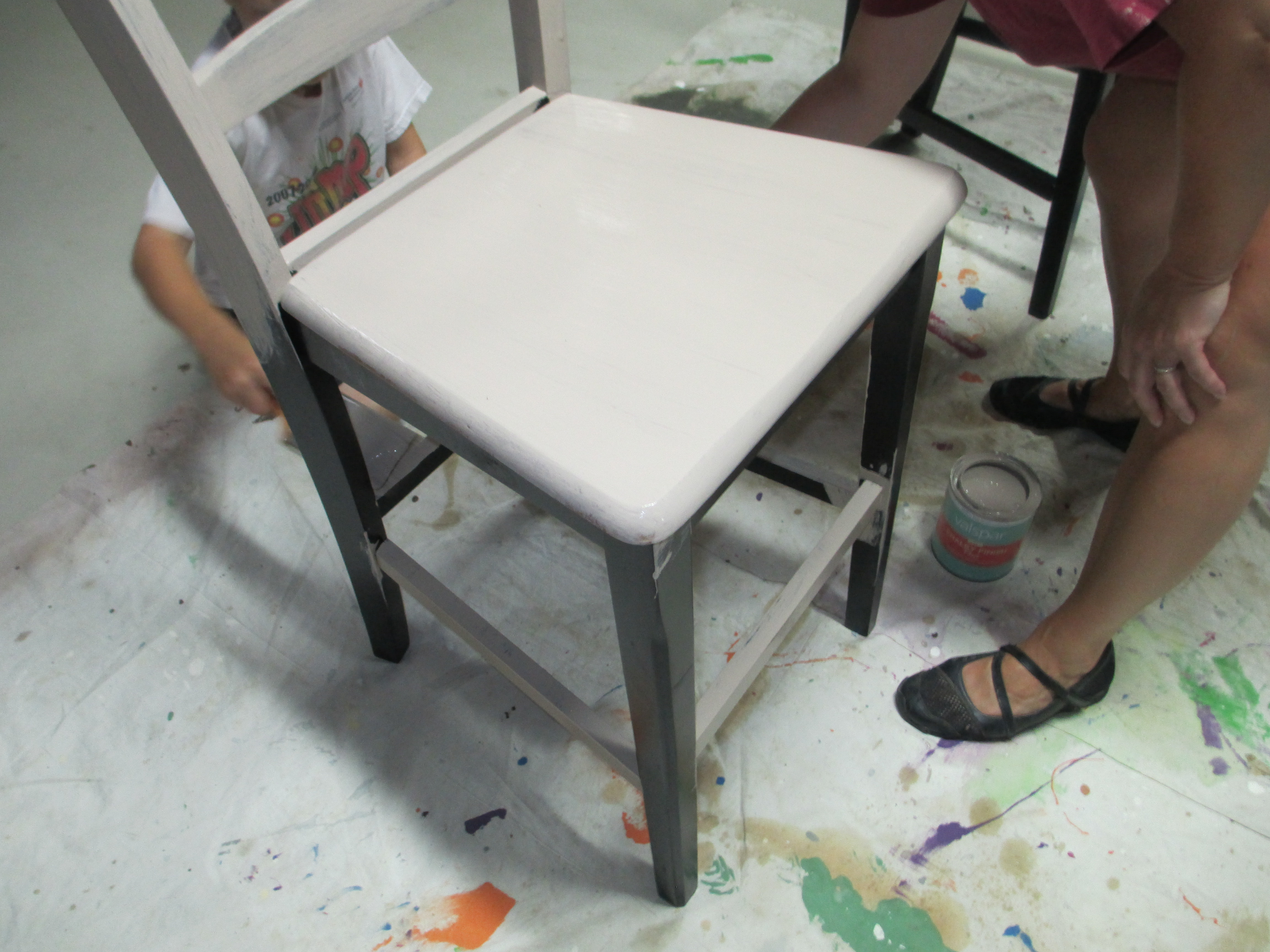 Picture of Chalk Paint