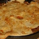 Chicken Pot Pi(e), 3.14 Ways