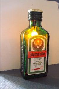 Drink-ie, LED Nite Lite in a Bottle