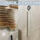 3 Quick & Easy Shop Hacks