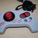 Get the MAX out of your NES MAX Controller