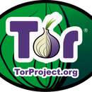 Tor Relay on Raspberry Pi 2 & 3