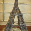 Yarn Tower