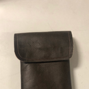 Phone Case (Sewing)