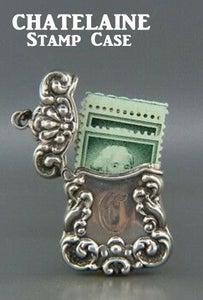 History of Impression Dies or Jewelry Dies