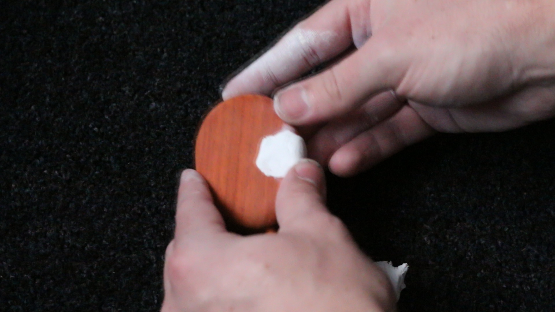 Picture of Inlay the Balloon