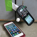 DIY Alarm with Phone