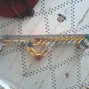 NG V2 K'nex Gun