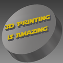 Make Your Own 3D Designs - Intro to the Creative World of 3D Printing