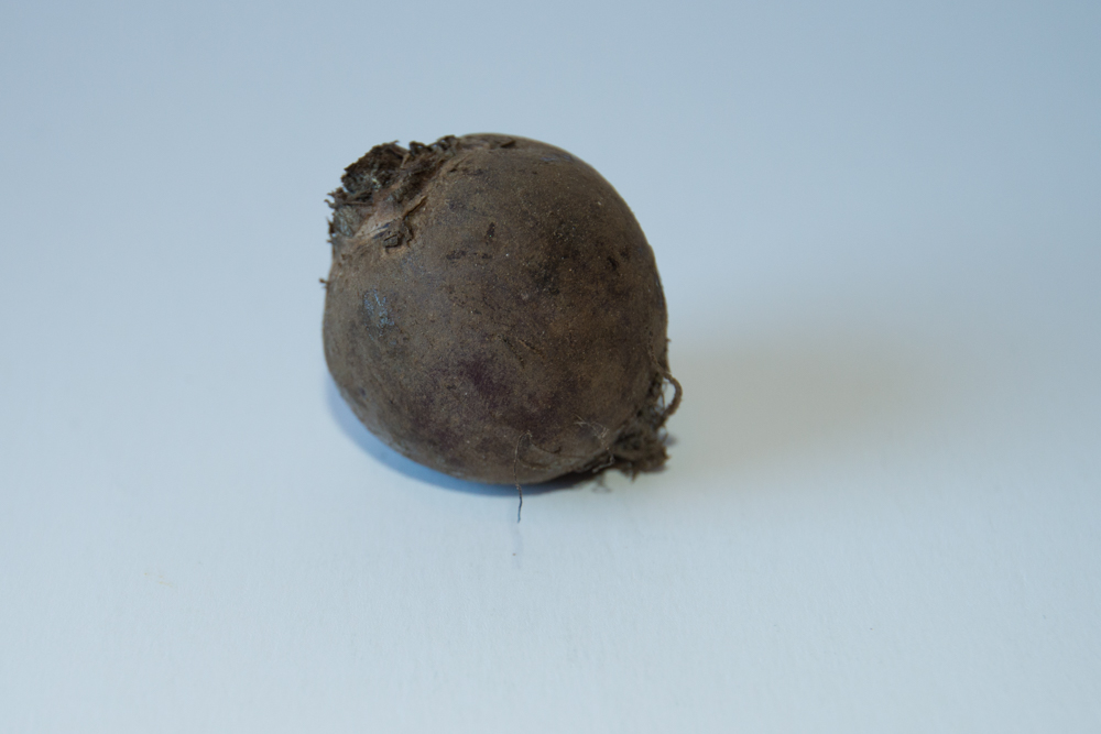 Picture of Beetroot Red