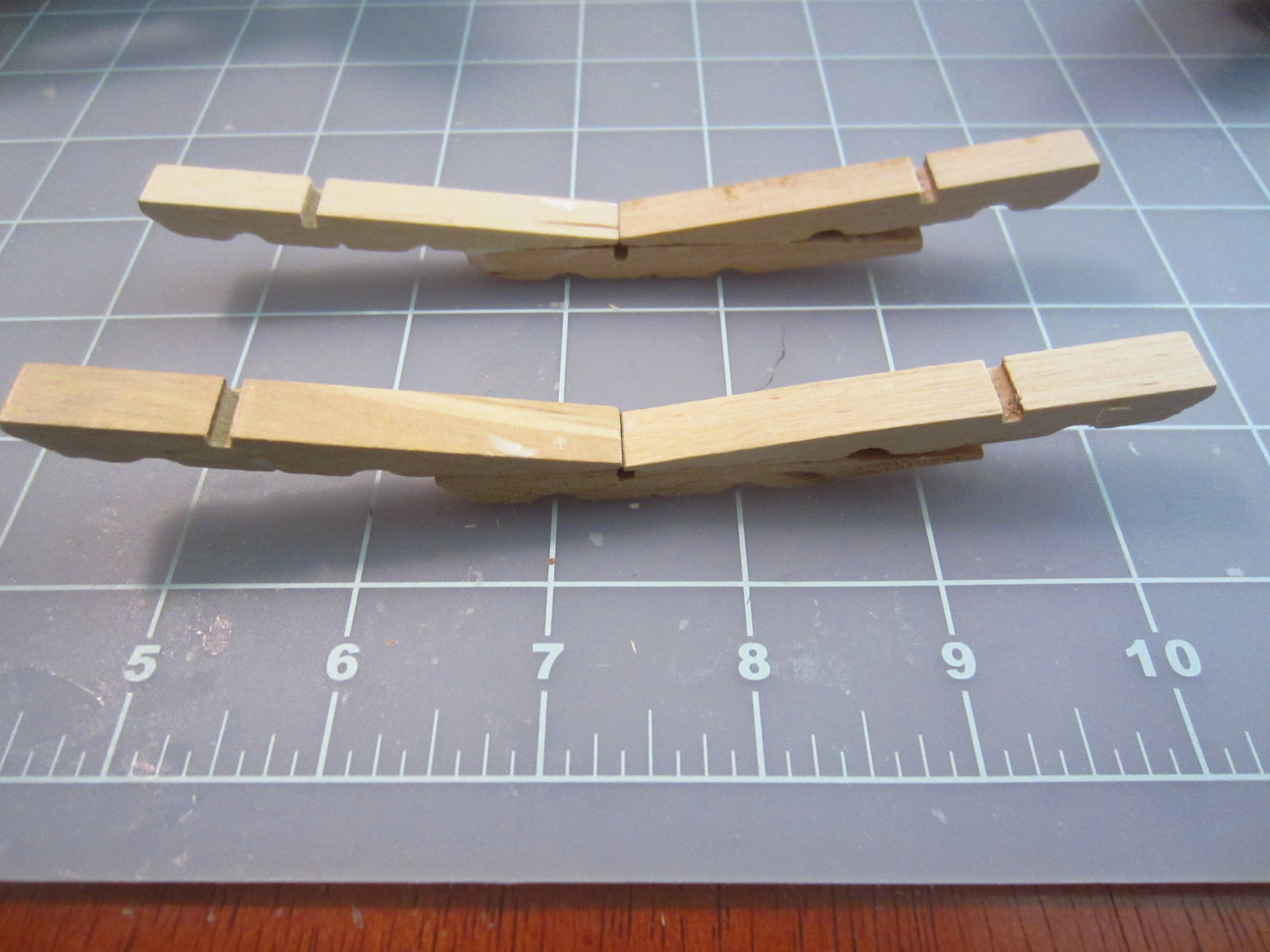 Picture of Steps to Make