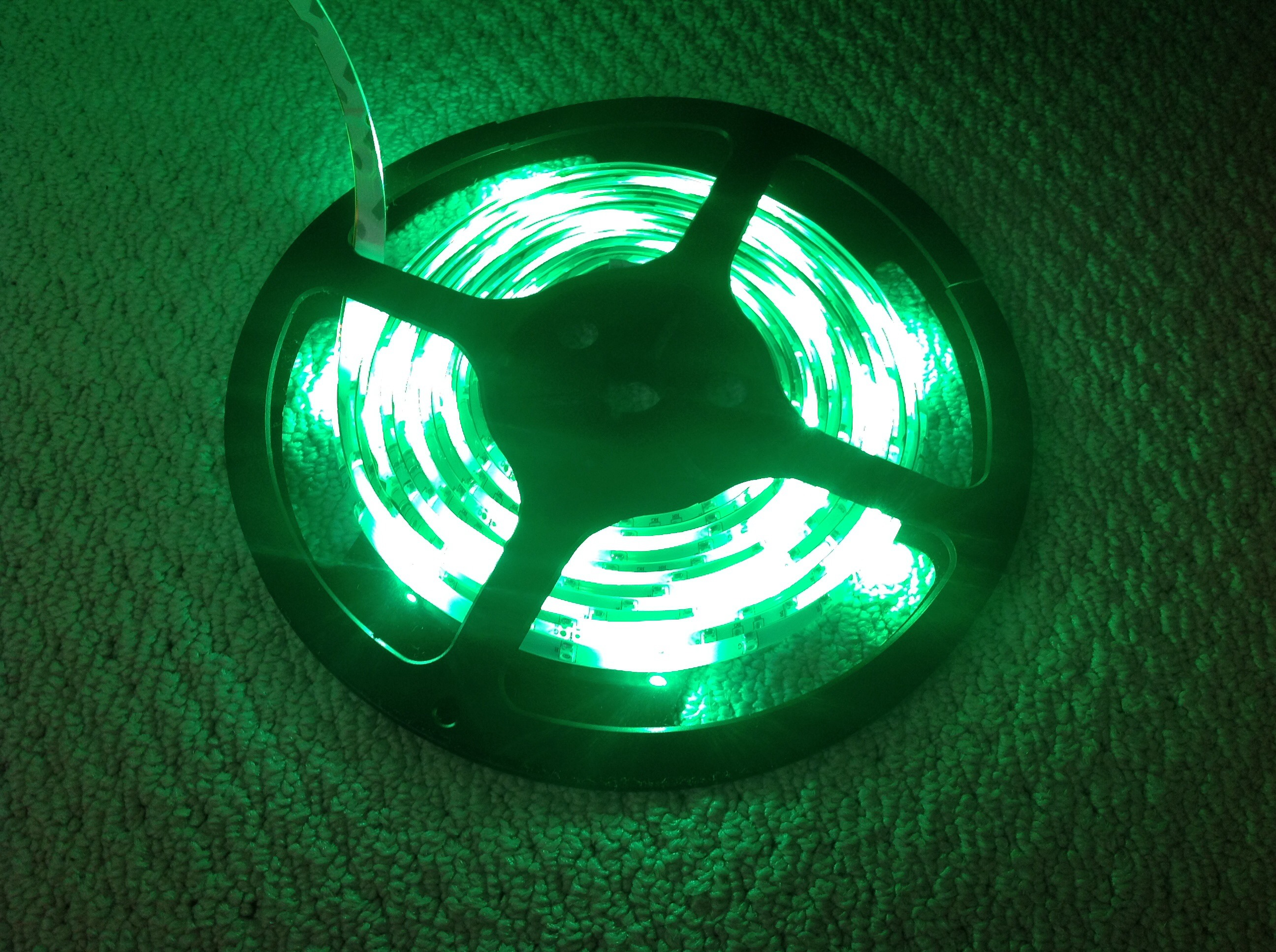Picture of Purchase an LED Strip
