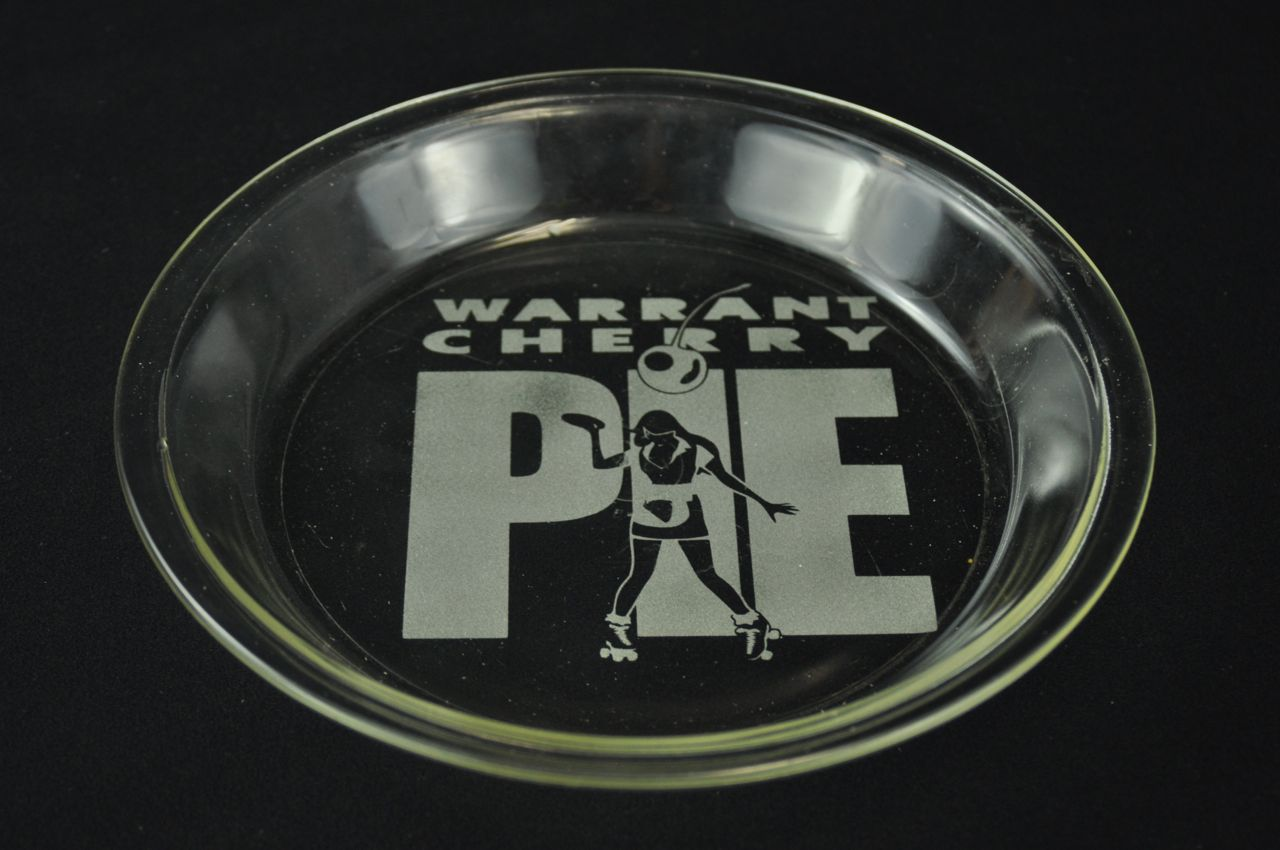 Picture of Advanced Designs - Cherry Pie