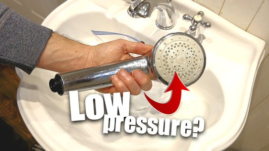 7 Plumbing Tricks You Must Know!