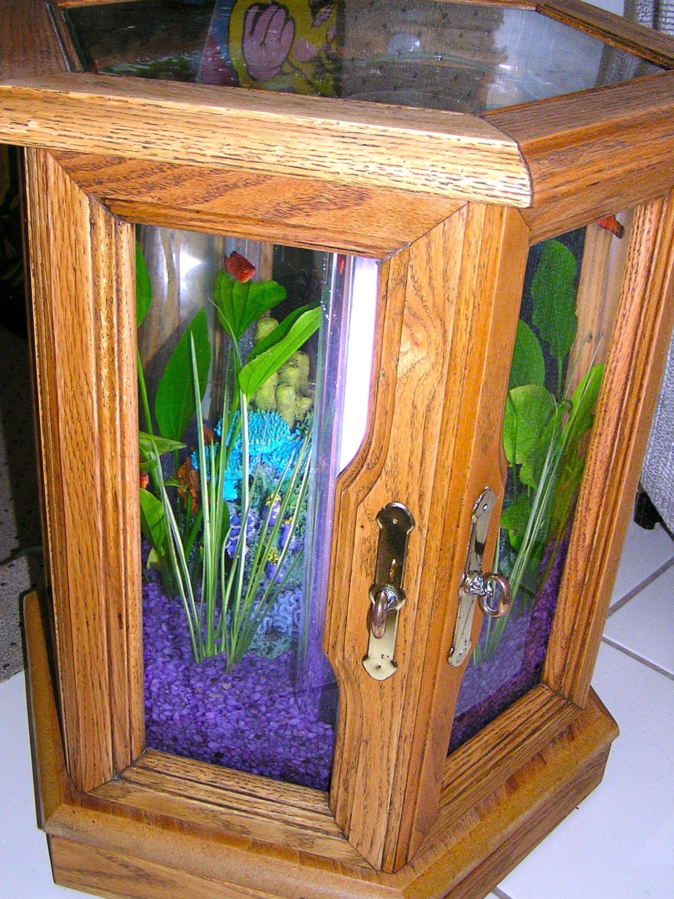 Fish tank acrylic - Fish Tank Acrylic