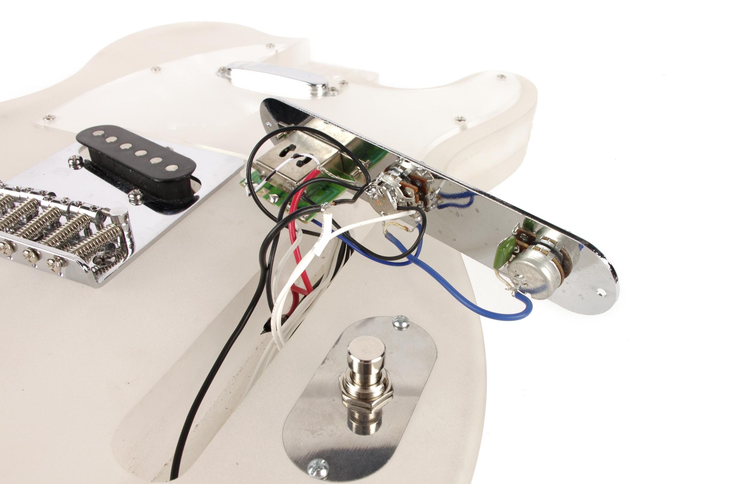 Picture of Rewire