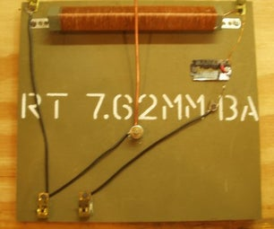 Understanding How AM Radios Work.