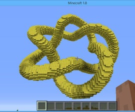 Python coding for Minecraft