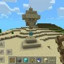 Troll Tower 2.0
