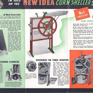 Brochure corn sheller 1.jpg