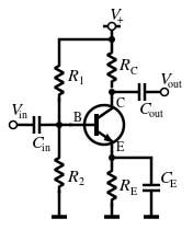 The Transistor (Enabling the Sequencer to Step the Sound of External Audio Sources)