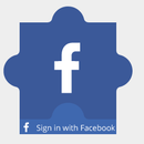 How to Implement Facebook Social Login