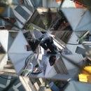 kaleidoscopic photos