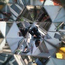 kaleidoscopic photos
