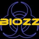 biozz