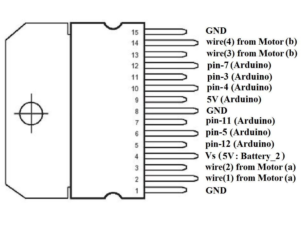 Picture of Connect Additional Wires