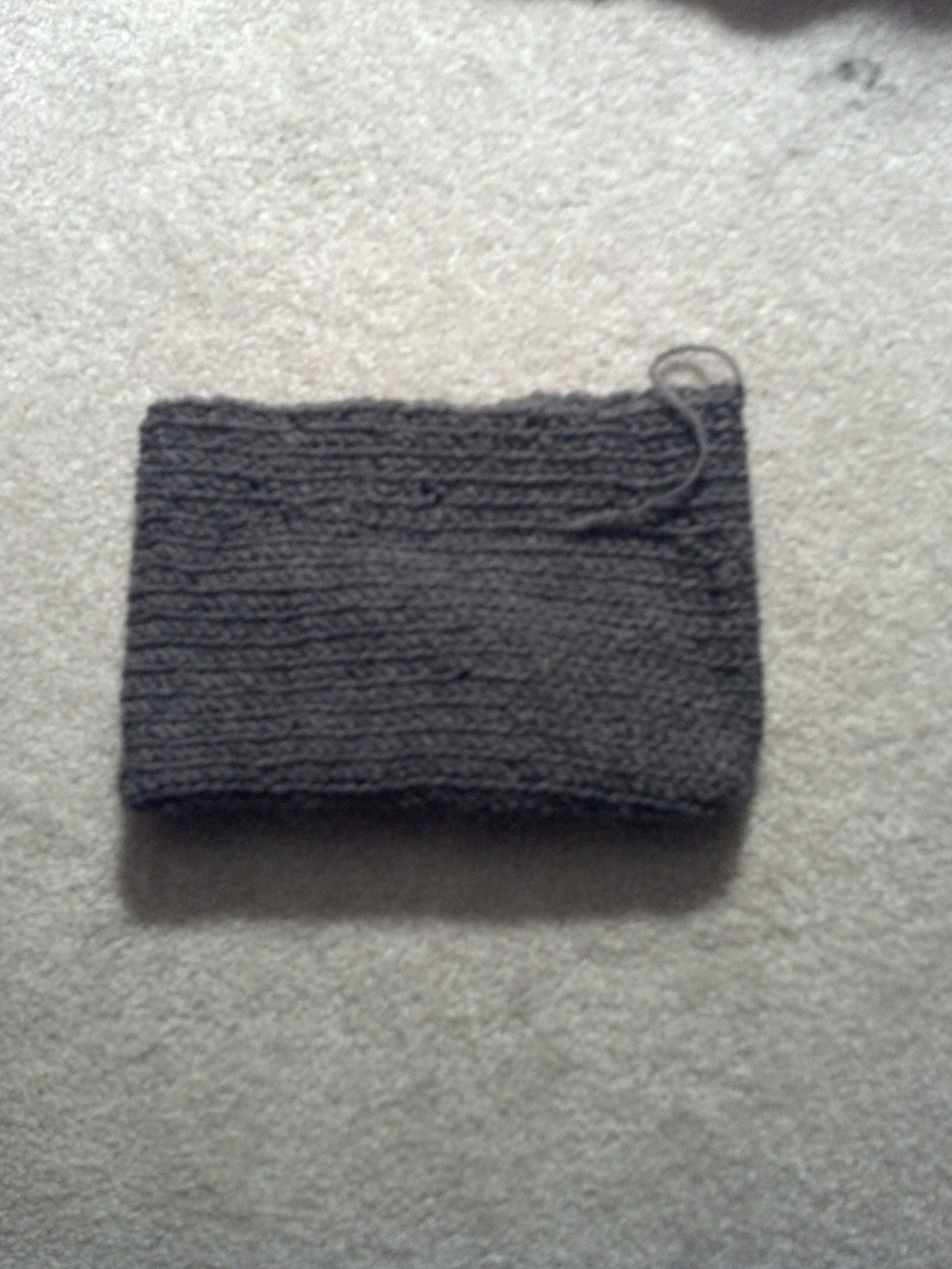 Picture of Crochet Bag