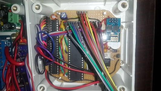 Assembly/Installation