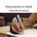 Writing Accessory for Netanel