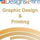 Designsn