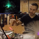 How to Work With Arduino and Different RGB Leds