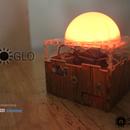 GLO: IoT Smart Light