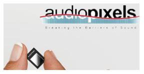 Picture of Sound Sensor