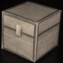 Minecraft - No Glue Cubes