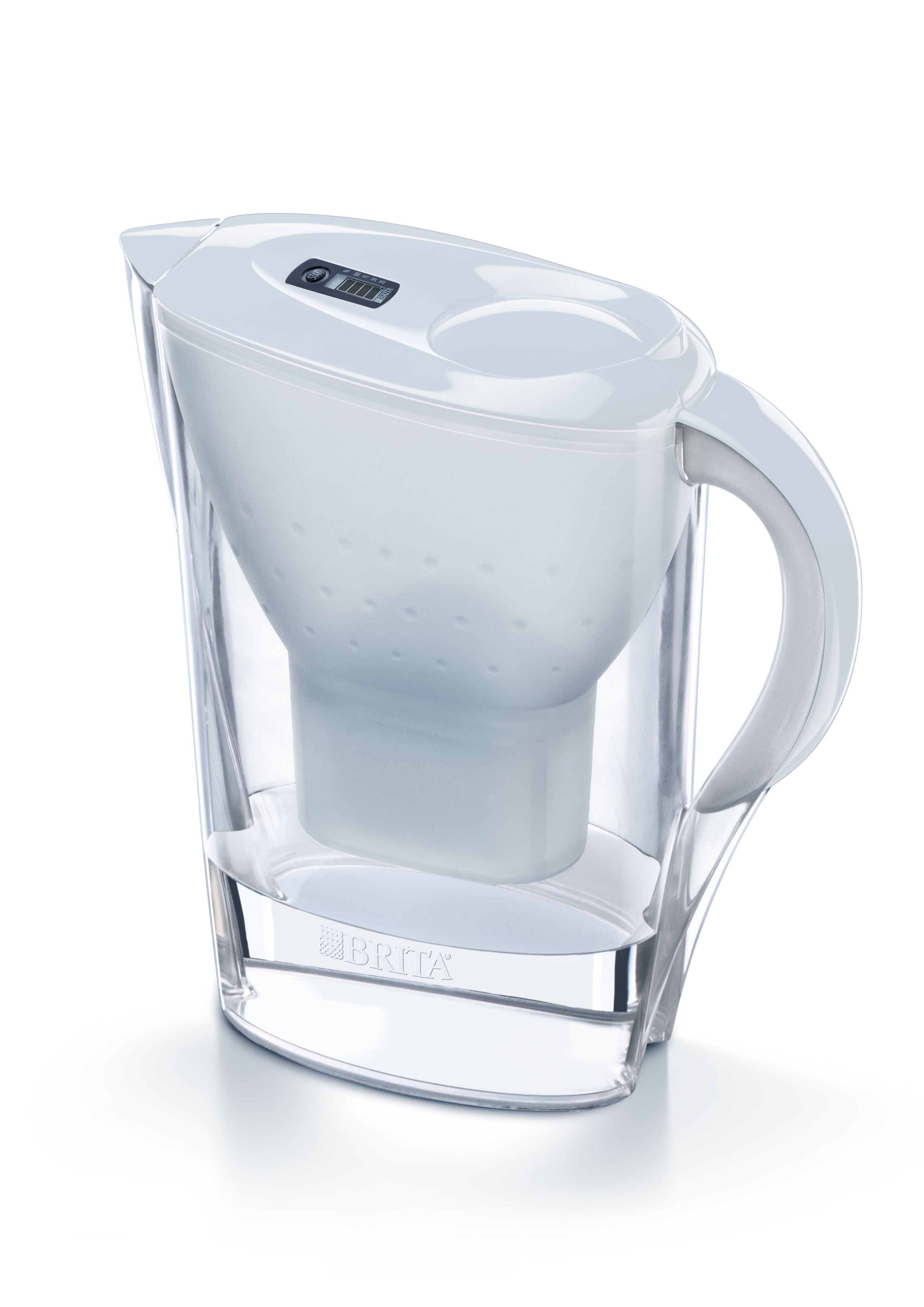 Picture of Drink It!