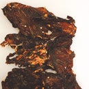 Cold-Dried Beef Jerky