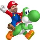 Make Yourself Mario using Photoshop
