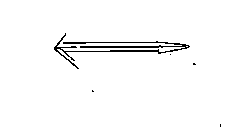 Picture of Grappling Hook Gun  (base of the Gun)