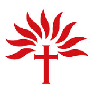 Logo_of_Evangelical_Assembly_of_Presbyterian_Churches.png