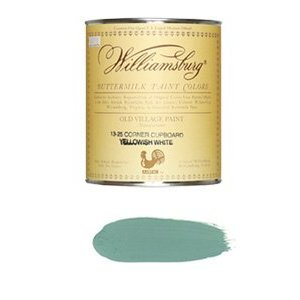 Picture of Use This Paint