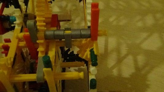 The Rearming Mechanism (part 4)