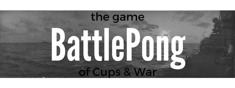 Picture of BattlePong!