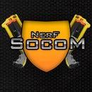Nerf_Socom