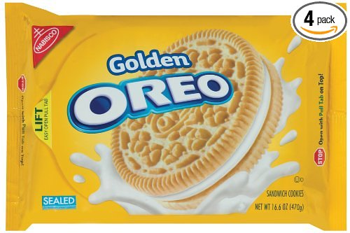 Picture of How to Dunk an Oreo!