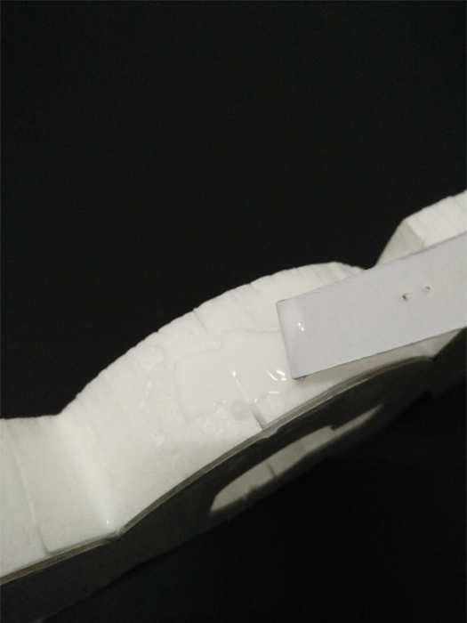 Picture of Add Coating and Paint